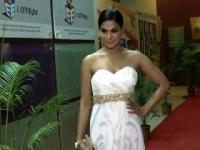 News video: Match fixing is shameful, says Veena Malik