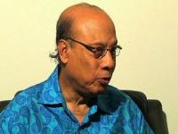 News video: Bangladesh academician slams Jamaat over 1971 wartime atrocities
