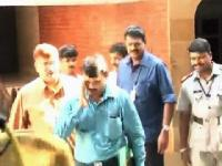 News video: IPL Spot Fixing: Mumbai police rejects Meiyappan's plea for more time