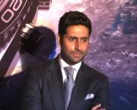News video: Abhishek nurtures a dream