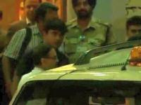 News video: IPL Spot-Fixing: Meiyappan lands in Mumbai, police to question him