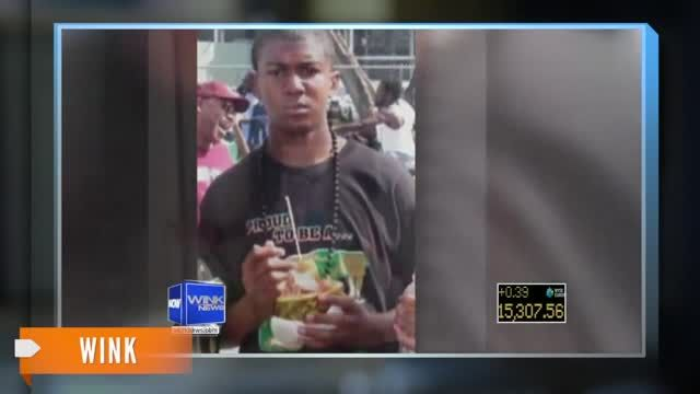 News video: Trayvon Martin's Texts, Photos Released
