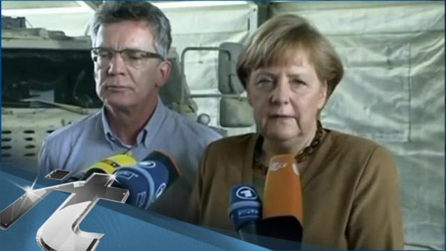News video: Late-2000s Financial Crisis Latest News: German Economy to Pick up but Fall Short of Traditional Pace