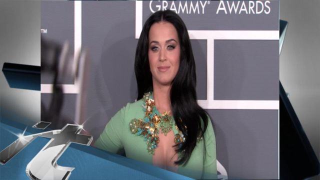 News video: Real Estate News Pop: Katy Perry Dishes Out $11.2 Million On Two Los Angeles Mansions