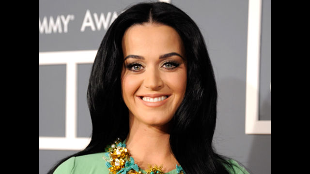 News video: Why Katy Perry Is Apologizing To Chief Keef
