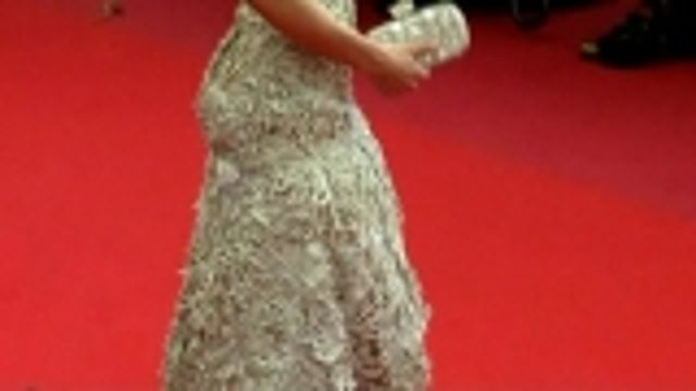News video: Cannes attracts corporations cashing in on star power